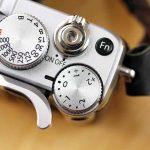 カメラの露出補正をコントロールしてあなたの思う明るさで写真を撮る方法