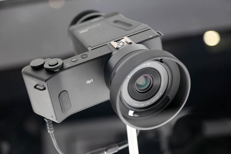 CP+2017(カメラ・写真のイベント)一気レポート